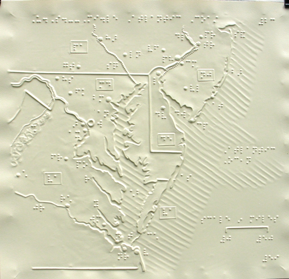 from MAPS OF CANADA AND THE US